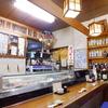 【オススメ5店】吉祥寺・荻窪・三鷹(東京)にある小料理が人気のお店