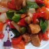 「野菜をたくさん食べるキャンペーン」ファイナル!!
