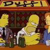 """シーズン8、第10話「スプリングフィールド・X-ファイル""""The Springfield Files""""」"""