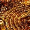 【先物】金(ゴールド)への投資で資産を守る方法【リスクヘッジ】