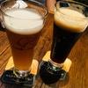 クラフトビールタップ