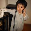 【思い出話】カミサンからの電話 #スマホ #携帯