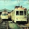 第95話 1981年広島 ヒロ電ボロ電の頃(その6)