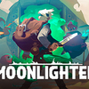 「Moonlighter」不思議なダンジョンが好きな方は必見のローグライクゲーム!