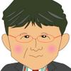 Sanuki塾、入塾選抜試験