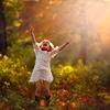冬至とは ~「一陽来復」「運盛り」開運する過ごし方~