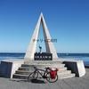 自転車で北海道一周した道を独断と偏見でレビューする(道北編)