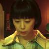 【ニッポンノワール】8話!黒幕は笹野はフェイクで夏帆が本命?