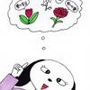 花の花言葉