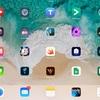 iPad Pro おすすめアプリまとめ【2018年 / 随時更新】