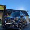 中古車リース「サブスク」でスペーシアカスタムに月々1万円〜乗れる!