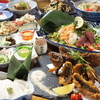 【オススメ5店】左京区・山科区(京都)にある沖縄料理が人気のお店