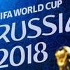 2018年ロシアワールドカップ/グループリーグ結果のまとめ/通ぶる為の小ネタ