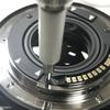 【SIGMA FHR-11】リアフィルターホルダーの取り付け方を画像付きでご説明!