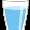 12月は冬のボーナス&住宅ローン控除による所得税の還付☆コップの水をためるチャンス( ^^)