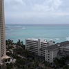 ハワイ旅行記4日目:ホノルル上陸。サンセットクルーズ?ナイトビュークルーズ‼