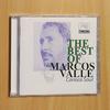 ♪マルコス・ヴァーリ「パラベンス」こそ世界の皆様に伝えたい傑作ソング