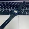 1000円で買える時計【チープカシオ/casio】