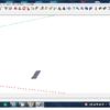 google sketch upは超絶便利!3Dフリーソフトで絵を描こう~