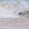 プーケットの観光船沈没から旅行中の自然災害は自分で自分の身を守る必要があると感じた話