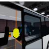 小5息子くんRobloxの『Bus Simulator』に「止まります」ボタン