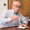 日本人って老後のことを気にしすぎじゃない!?【老後の不安】