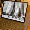 iPad Pro 12.9インチを買ってみた