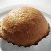 上大岡のパン屋「ミルキ」