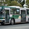 遠州鉄道 2747