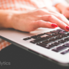 Google Analytics解説「第2回 サイトを訪問したユーザー情報の確認」