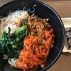 【糖質制限中のみなさんに朗報!】すき家の「ロカボ牛ビビン麺」はヒリヒリと辛さが後ひく美味しさで糖質28.5g