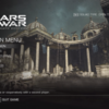 Gears of War: Ultimate Editon for Windows 10