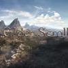 ついに?やっと?スカイリムの次作「The Elder Scrolls VI」が発売決定のハナシ