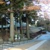源平の人々に出会う旅 第21回「滋賀県・比叡山」