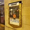 ファンホ・メナ×シカゴ交響楽団でHolstの惑星。金管の力強さが圧巻[コンサートレポート]