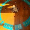 6/16  夏至のnakwachのお茶会  その2〜インディアンの癒しの言葉のシェアから想定外の広がりnakwachの分かち合いの輪〜