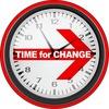 下げ相場での投資方法をリーマンショックから考察【変化できる者になれるか】