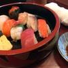 【中泊町】コスパ最強!腹一杯食べられる格安寿司店「やよい寿司」