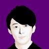 映画「億男」出演高橋一生はおじさんなのに、なぜモテる?
