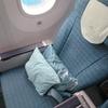 ベトナム航空 / VN0301便 成田→ホーチミン プレミアムエコノミークラス搭乗記