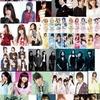 MUSIC STATION SUPER LIVE 2014