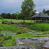 最上川ふるさと総合公園(1)(寒河江)~つくば市とその周辺の風景写真案内(97)