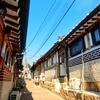外国のうつ・ひきこもり事情(154)韓国のひきこもりと交流が開通する