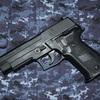 SIG P226R!