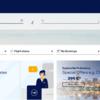 ルフトハンザグループ、50%程度減便の予定(3月6日)