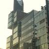 静岡新聞ビル