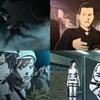 海外の反応「アニメの将来は確実にCG作画になると思うけど、どう思う?」