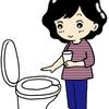 排尿と尿に異常がある!~観察のポイント!その手当て!