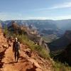 アメリカの国立公園をレンタカーで巡る旅【グランドサークル編】