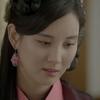 『麗<レイ>~花萌ゆる8人の皇子たち~』 第17話を見たよ③